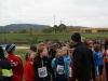 2011_crosslauf11