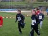 2011_crosslauf12