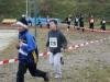 2011_crosslauf14