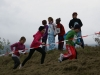 2011_crosslauf24