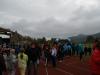 2011_crosslauf3