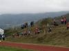 2011_crosslauf35