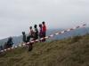 2011_crosslauf36