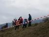 2011_crosslauf37