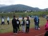 2011_crosslauf4