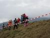 2011_crosslauf50