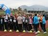 2011_crosslauf88