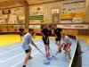 Floorball_Bericht_2.jpg