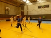 Floorball-12.jpg