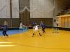 Floorball-15.jpg