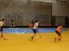 Floorball-17.jpg