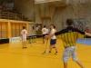 Floorball-18.jpg