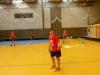 Floorball-2.jpg