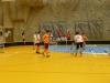 Floorball-20.jpg