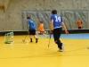 Floorball-24.jpg