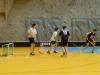 Floorball-26.jpg