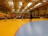 Floorball-3.jpg