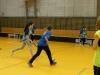 Floorball-30.jpg