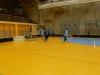 Floorball-32.jpg