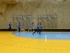 Floorball-33.jpg