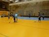 Floorball-34.jpg