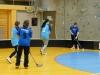 Floorball-36.jpg