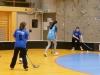Floorball-37.jpg