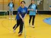Floorball-38.jpg