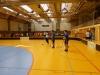 Floorball-4.jpg
