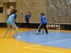 Floorball-40.jpg