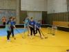 Floorball-41.jpg