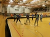 Floorball-42.jpg