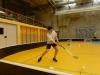 Floorball-44.jpg