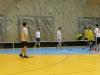 Floorball-45.jpg