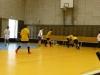 Floorball-46.jpg