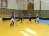 Floorball-48.jpg
