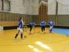Floorball-49.jpg