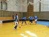 Floorball-50.jpg