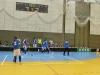 Floorball-52.jpg