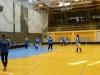 Floorball-57.jpg