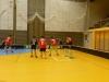 Floorball-61.jpg