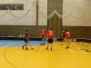 Floorball-62.jpg