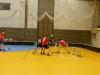 Floorball-63.jpg