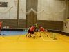 Floorball-64.jpg