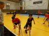 Floorball-67.jpg