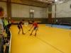 Floorball-68.jpg