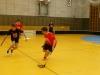 Floorball-69.jpg