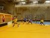 Floorball-7.jpg