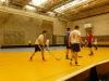 Floorball-71.jpg