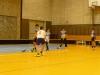 Floorball-72.jpg